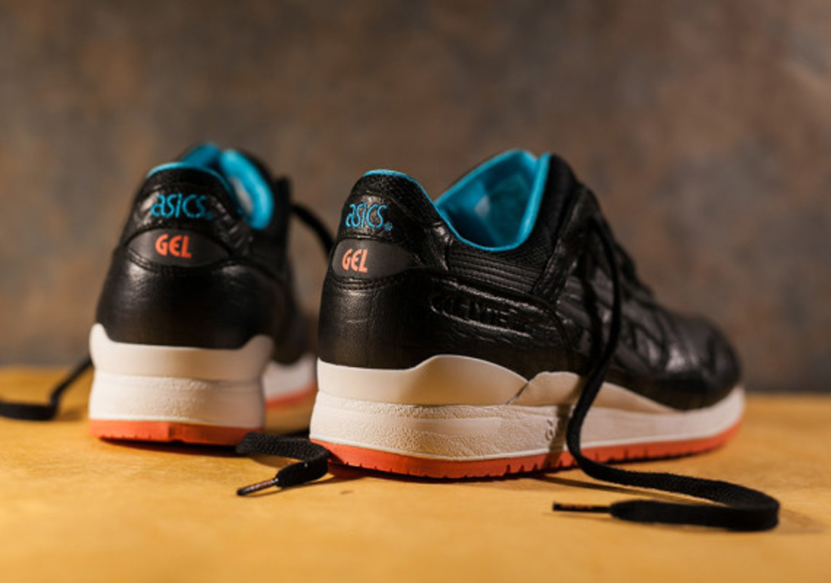 asics-gel-lyte-iii-miami-vice-pack-13