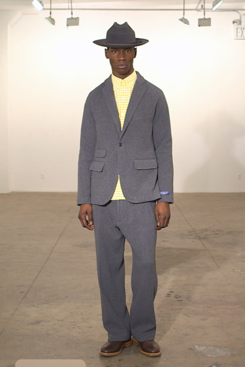 mark-mcnairy-fall-winter-2015-collection-30