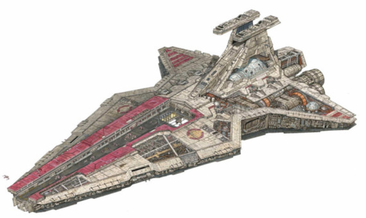 star-wars-vehicles-locations-cutaways-hans-jenssen-06