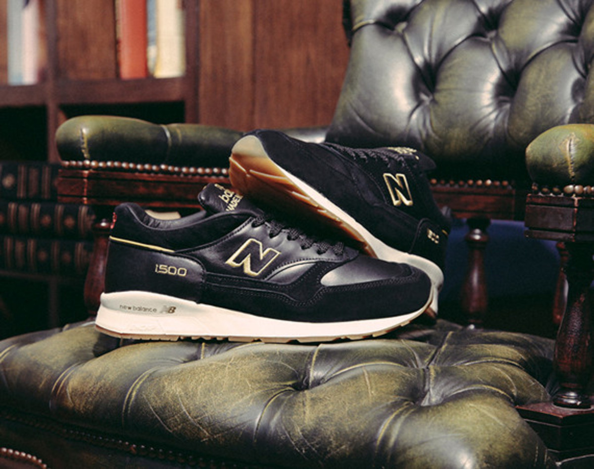 footpatrol-new-balance-m1500fpk-encyclopaedia-01