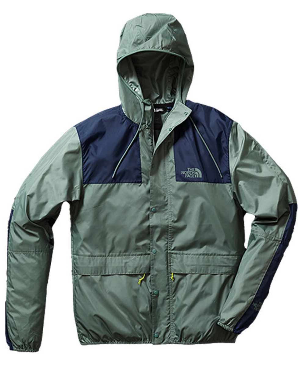 the-north-face-mountain-jacket-available-now-02