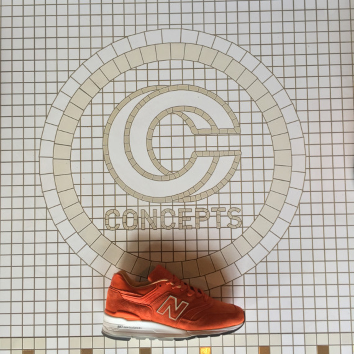concepts-new-balance-997-luxury-goods-pop-up-store-14