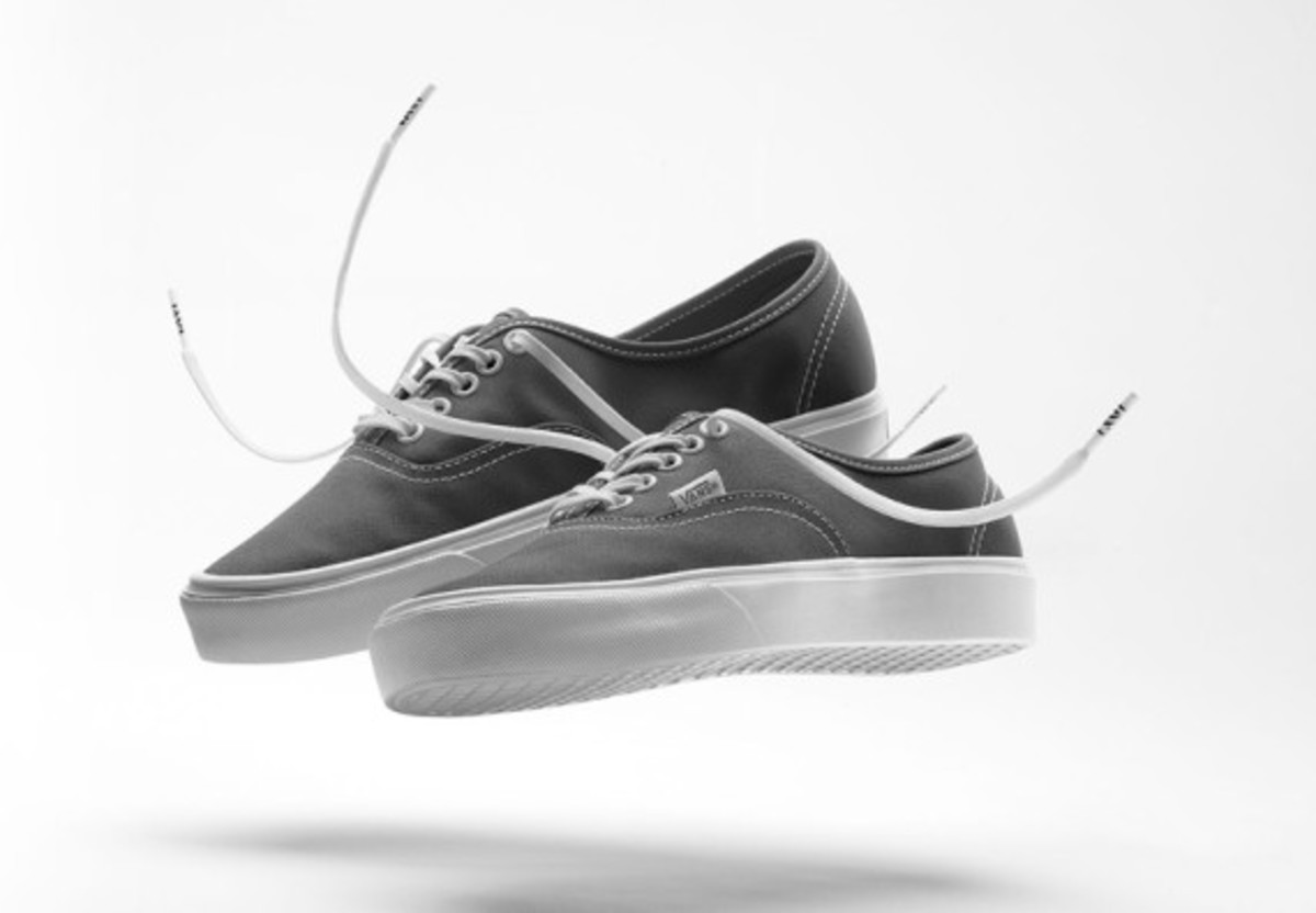 vans-spring-2015-new-classic-lites-collection-03