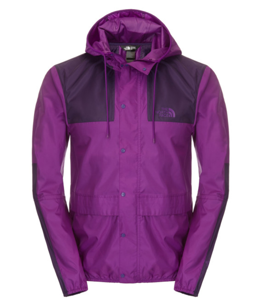 the-north-face-mountain-jacket-08