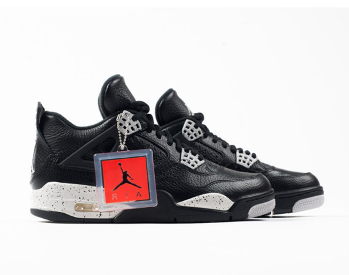 air-jordan-4-retro-tech-grey-release-reminder-01