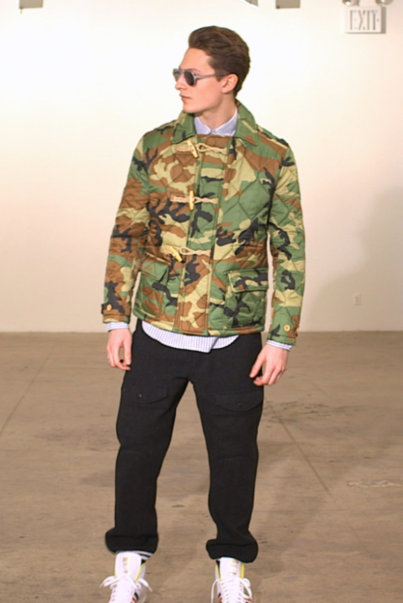mark-mcnairy-fall-winter-2015-collection-19