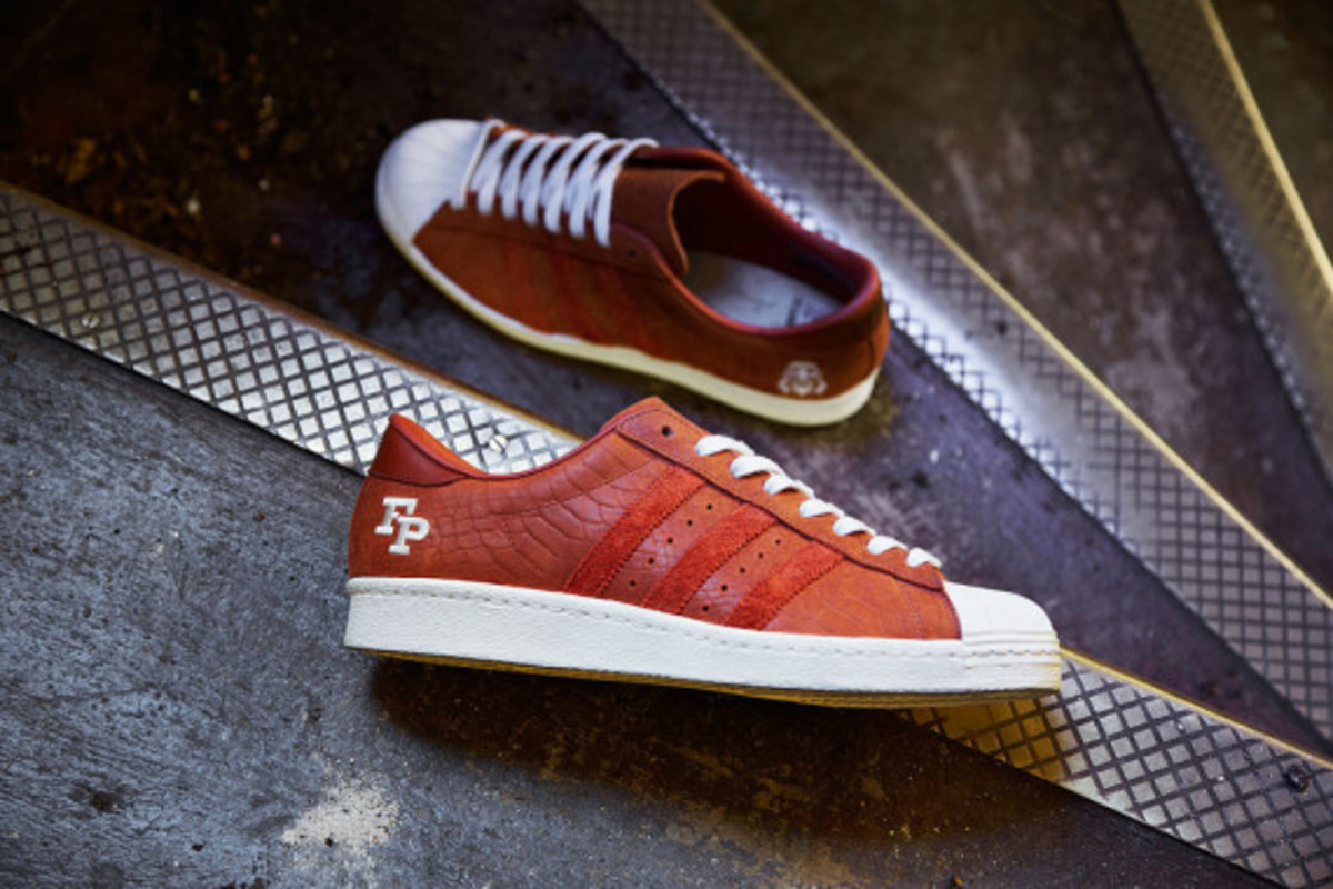 adidas-superstar-collaboration-with-footpatrol-and-d-mop-003