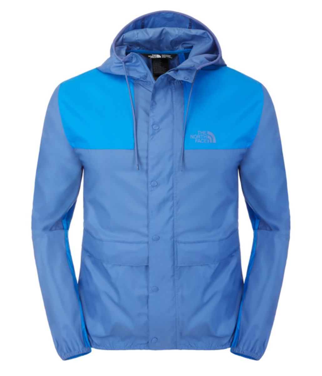 the-north-face-mountain-jacket-14