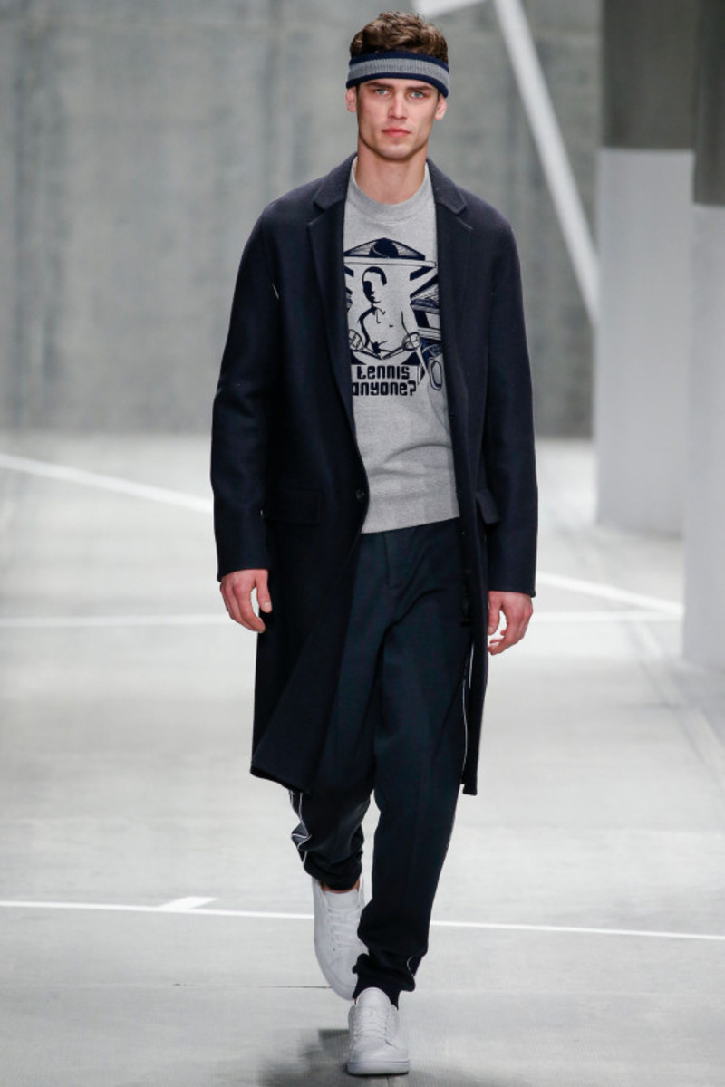 lacoste-fall-winter-2015-runway-show-13
