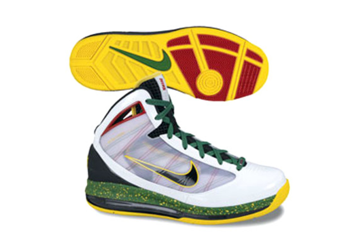 nike_airmax_hyperize_2010preview_2