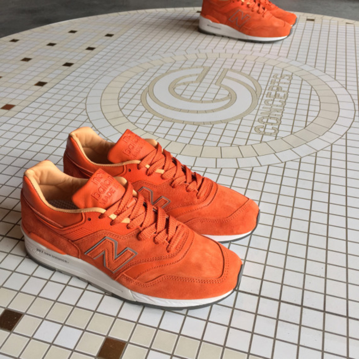 concepts-new-balance-997-luxury-goods-pop-up-store-09