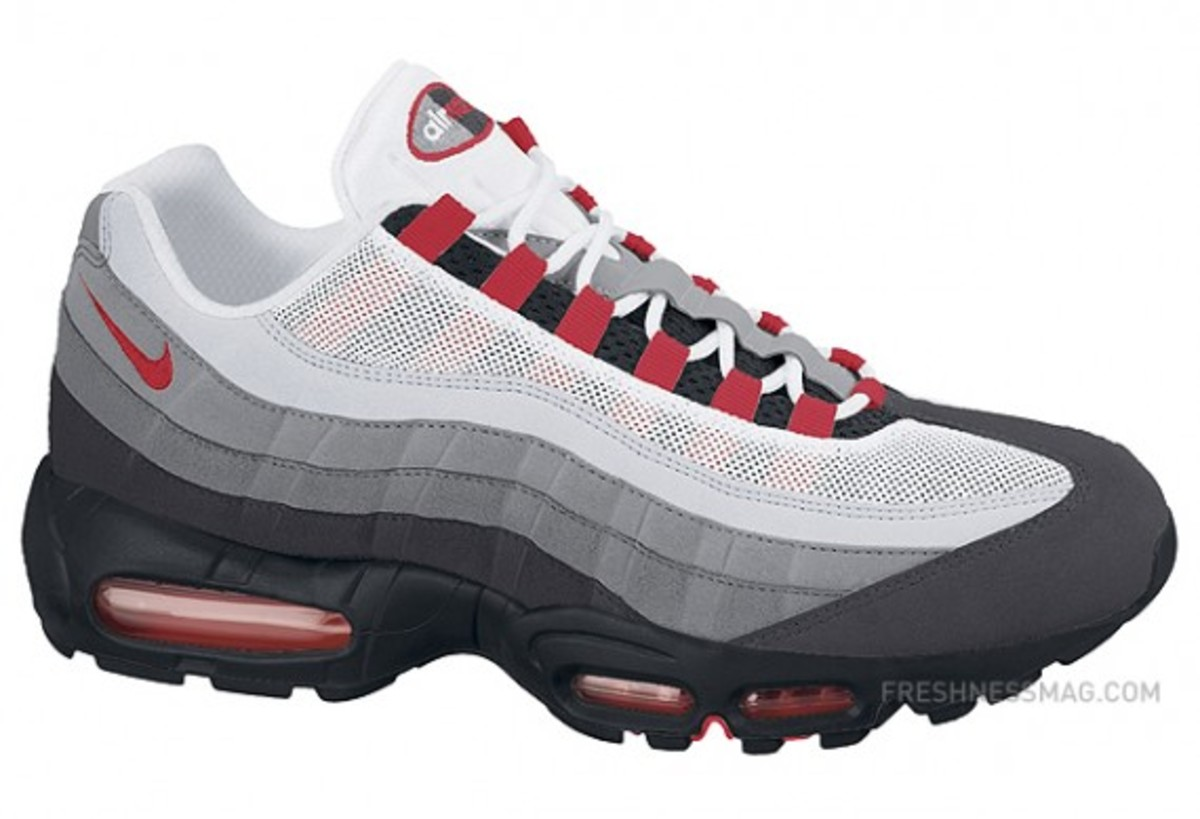 nike-sportswear-air-max-95-609048-165-sport-red-01