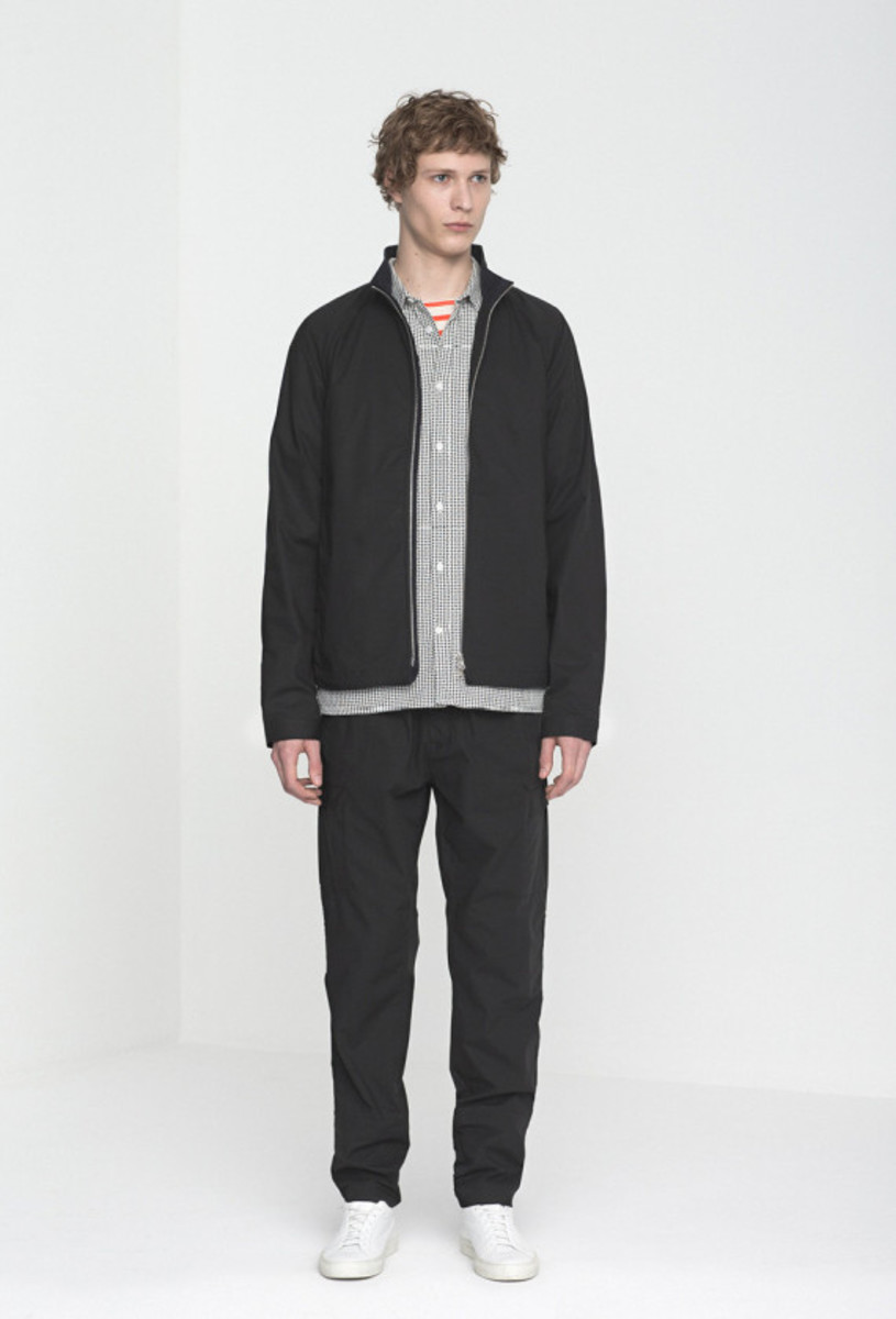 norse-projects-spring-summer-2015-lookbook-19
