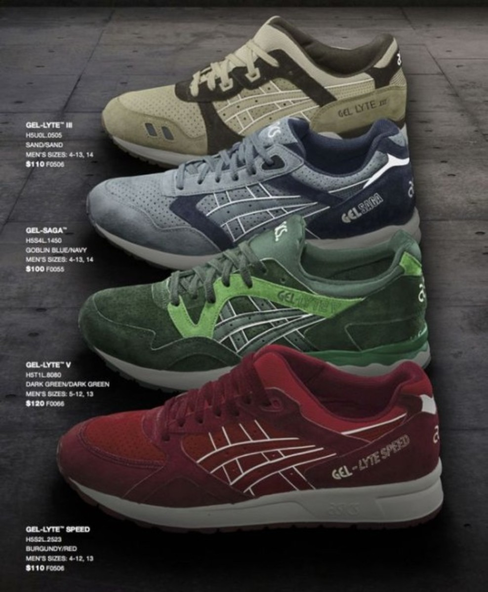 asics-fall-2015-footwear-collection-preview-17