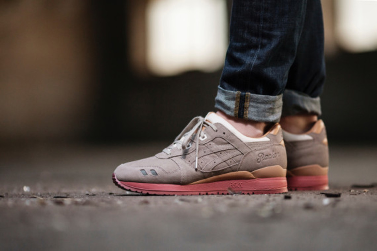 packer-shoes-asics-gel-lyte-iii-dirty-buck-03