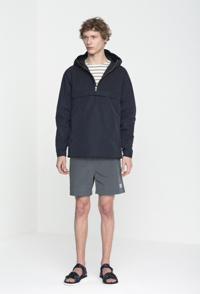 norse-projects-spring-summer-2015-lookbook-16