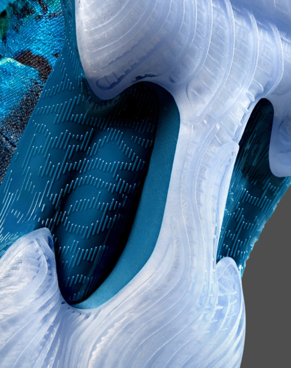 air-jordan-xx9-chinese-new-year-detailed-look-13