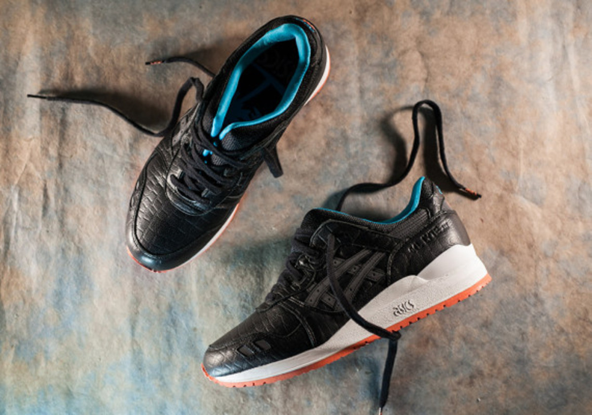asics-gel-lyte-iii-miami-vice-pack-10
