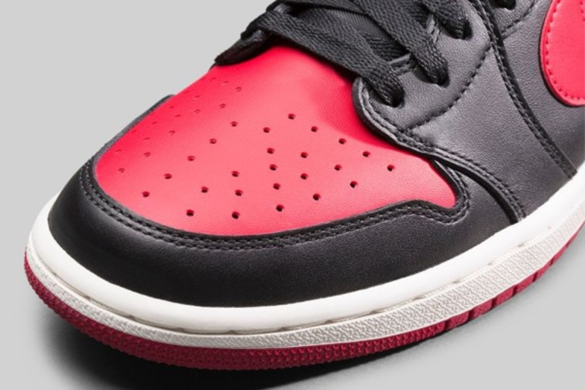 air-jordan-1-retro-low-og-05