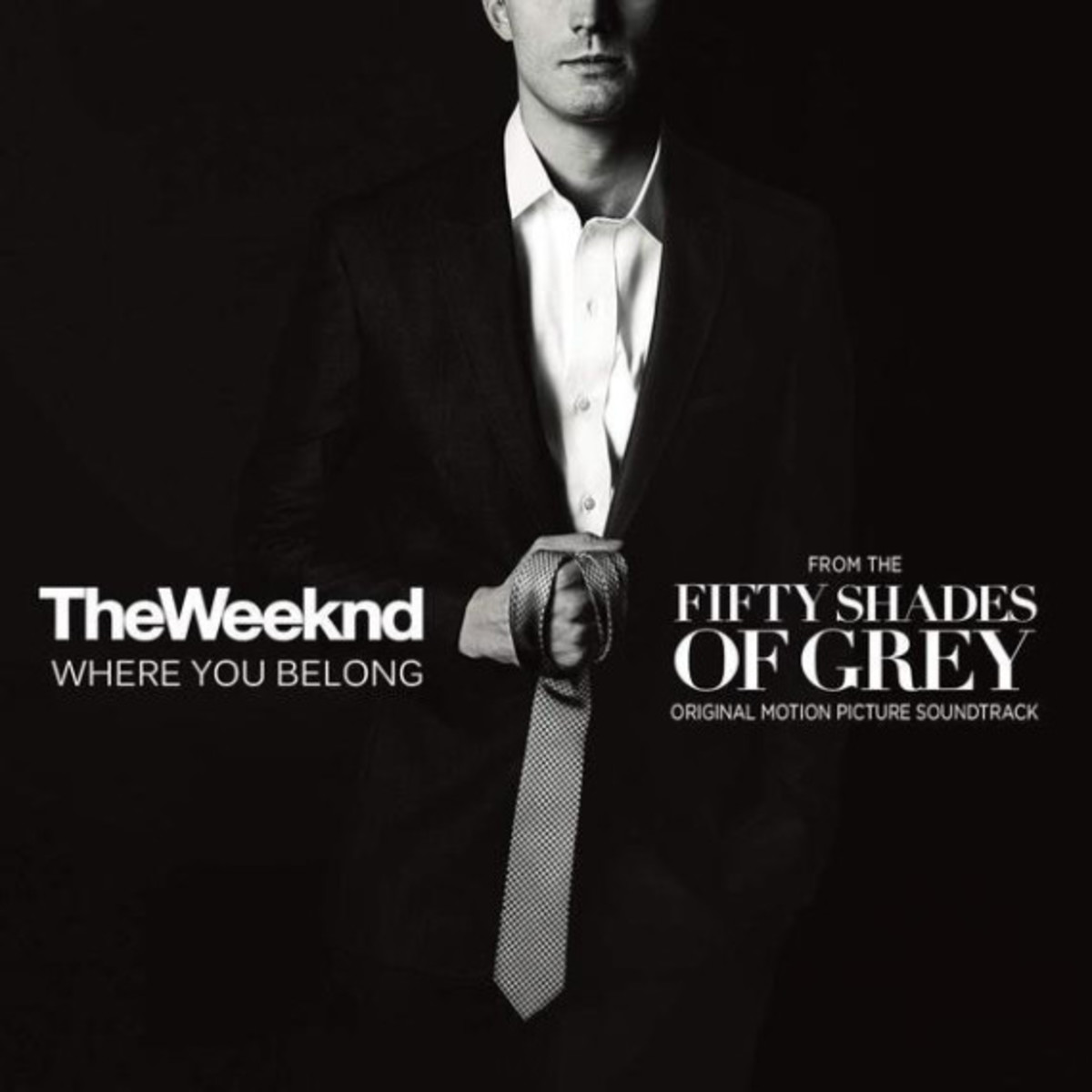 the-weeknd-where-you-belong-fifty-shades-of-grey-soundtrack-01