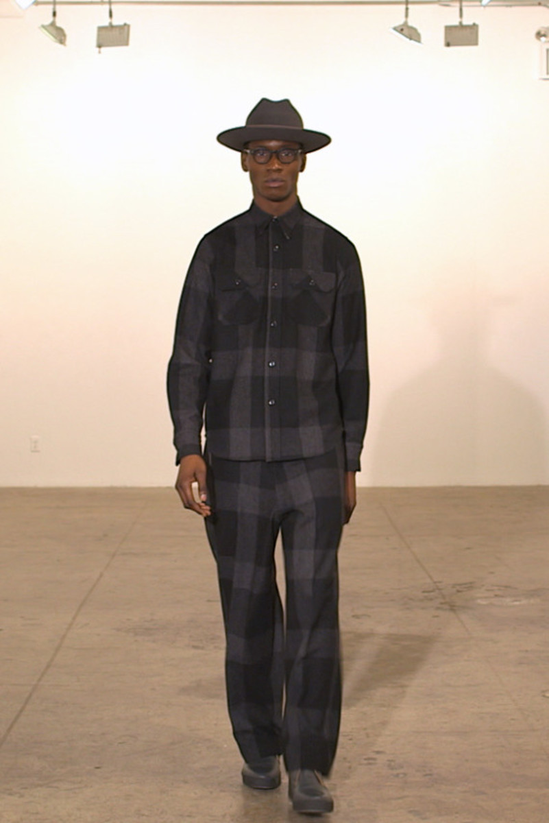 mark-mcnairy-fall-winter-2015-collection-33