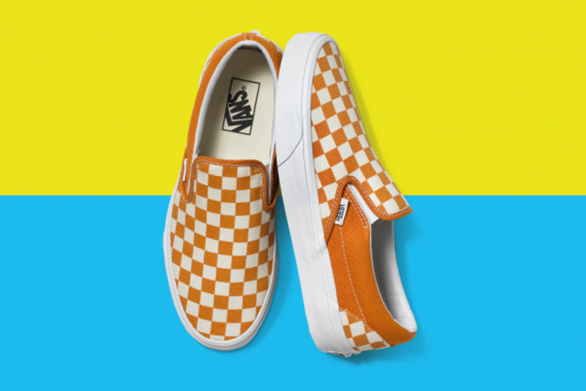 vans-classic-slip-ons-spring-2015-collection-07