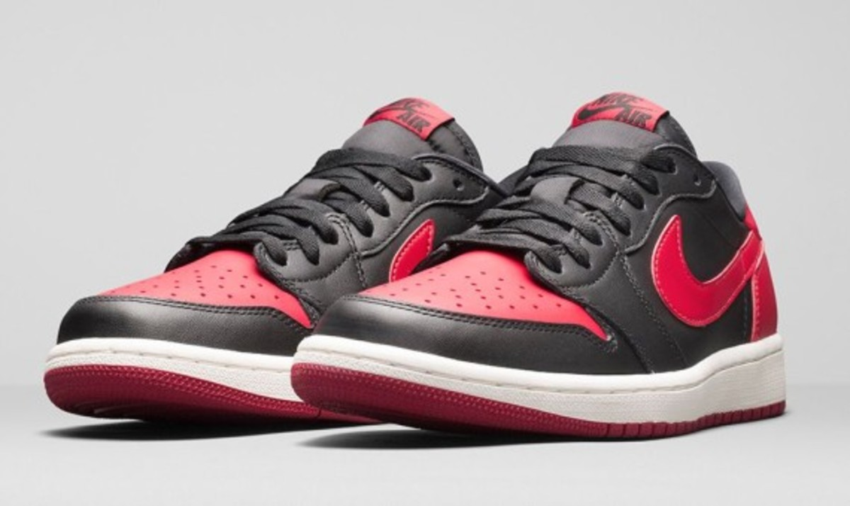air-jordan-1-retro-low-og-01