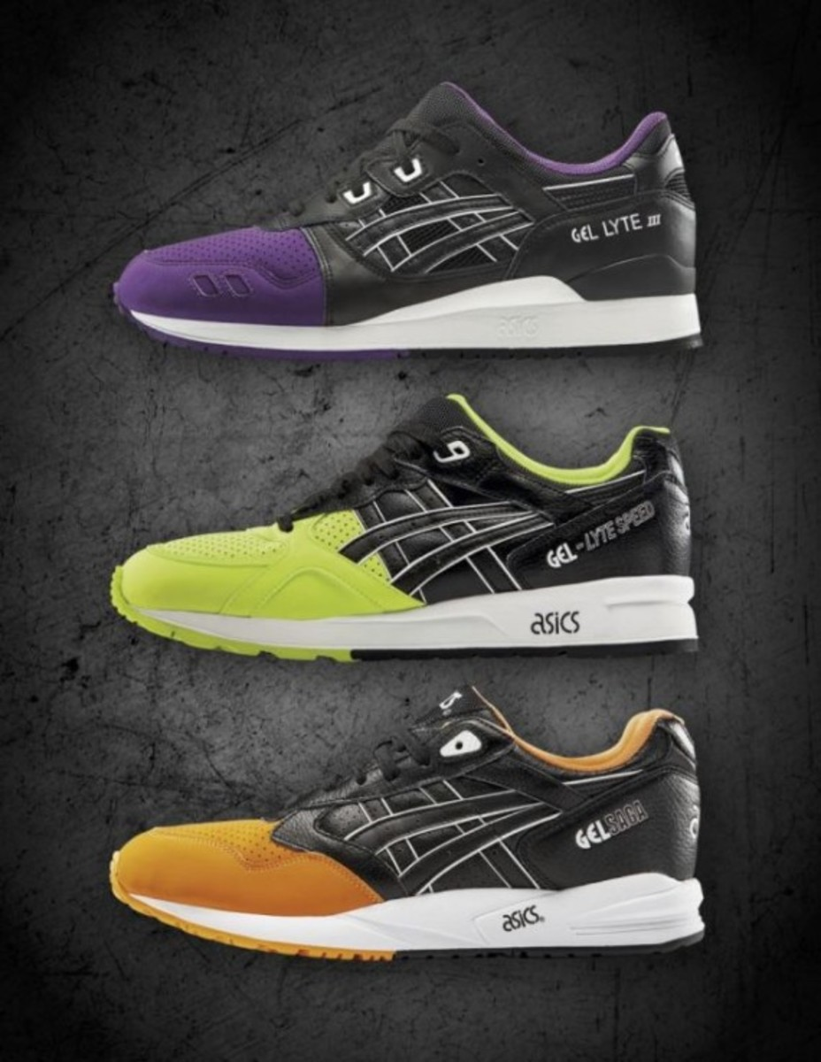 asics-fall-2015-footwear-collection-preview-07