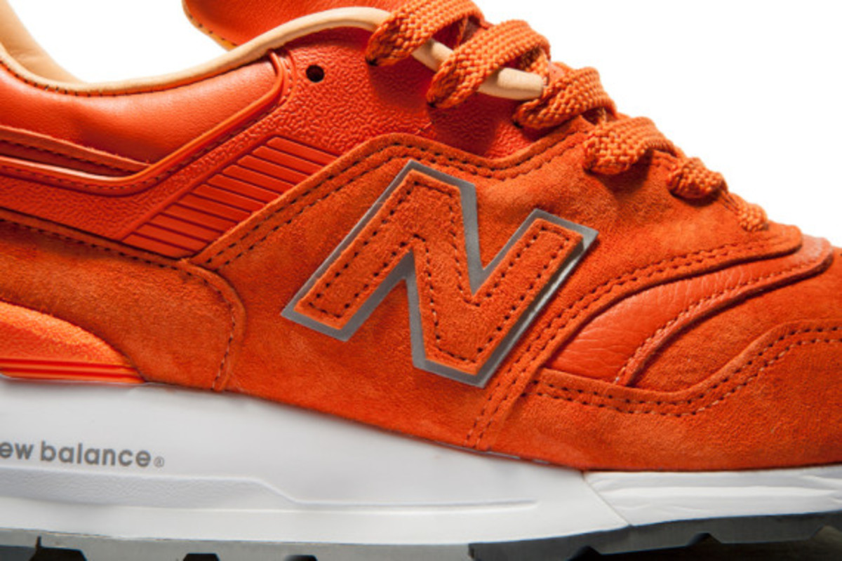 concepts-new-balance-made-in-usa-997-luxury-goods-01