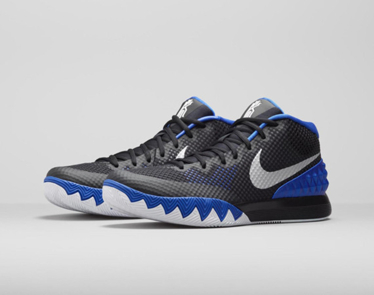 nike-kyrie-1-brotherhood-01