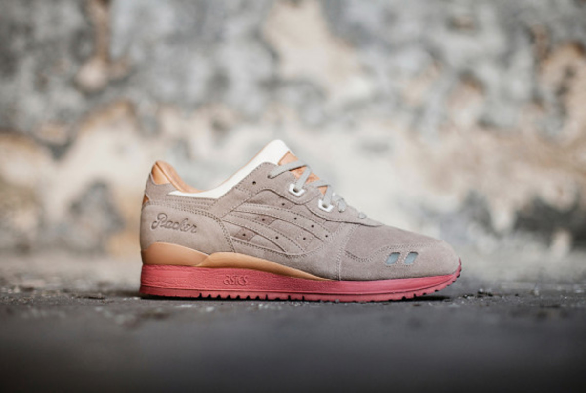 packer-shoes-asics-gel-lyte-iii-dirty-buck-12