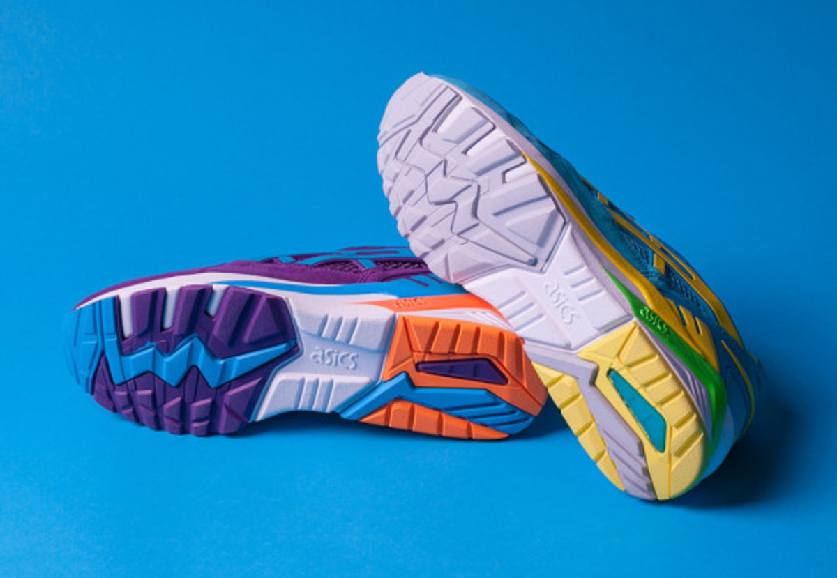 asics-gel-kayano-summer-pack-05