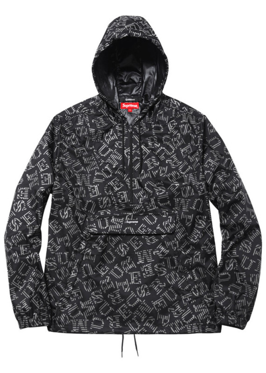 supreme-spring-summer-2015-outerwear-collection-03