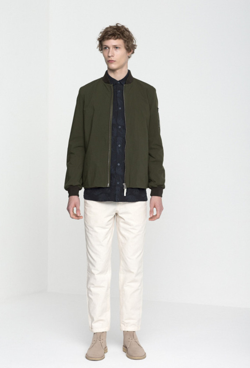 norse-projects-spring-summer-2015-lookbook-02