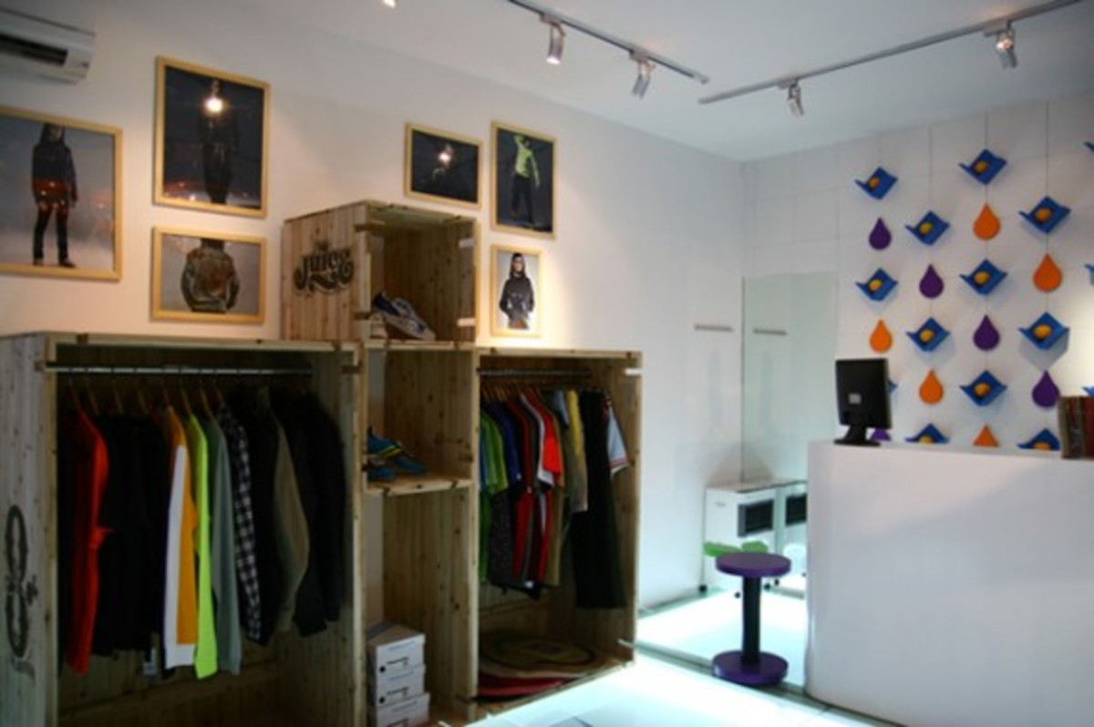 juice_stand_pop_up_store_2