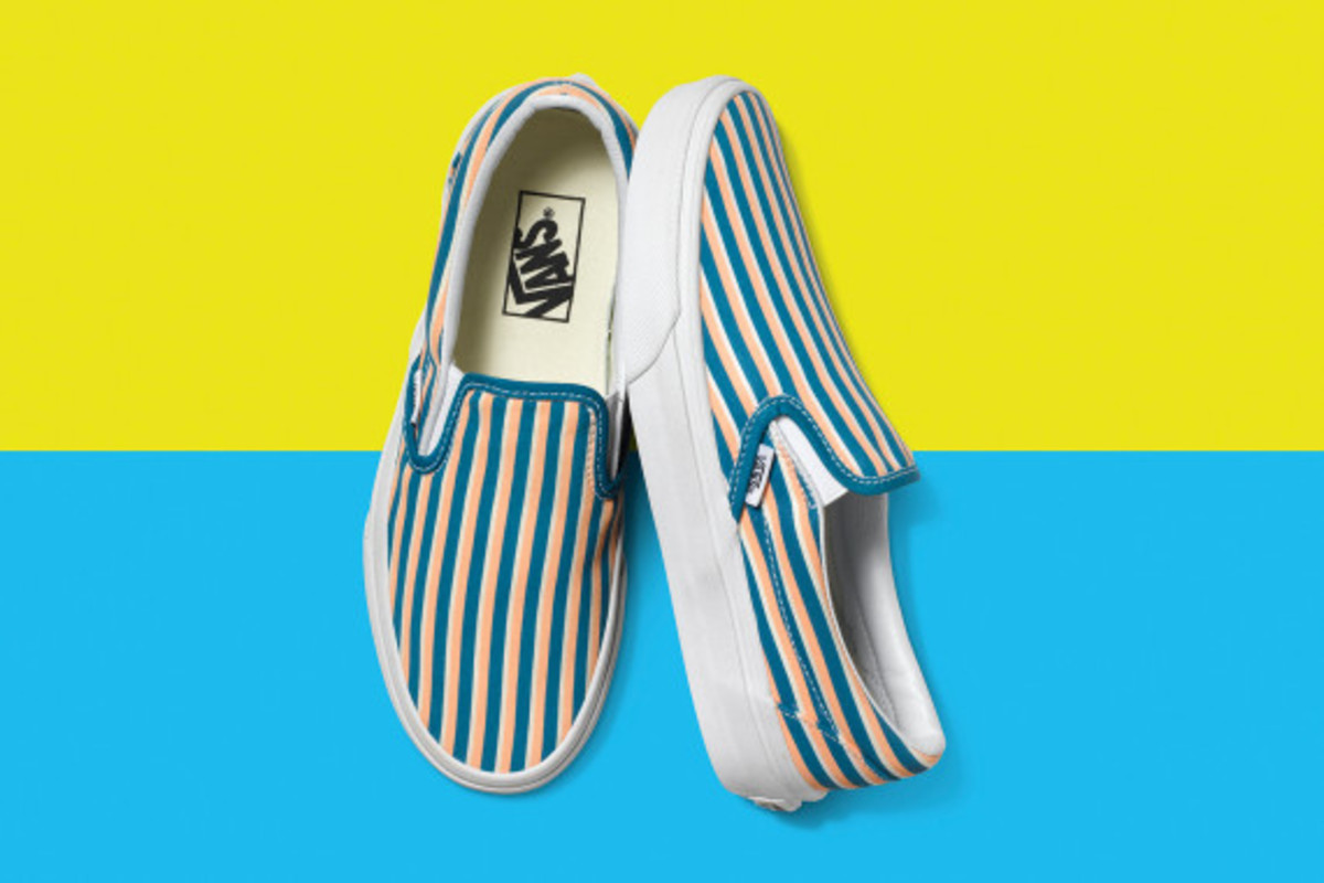 vans-classic-slip-ons-spring-2015-collection-13