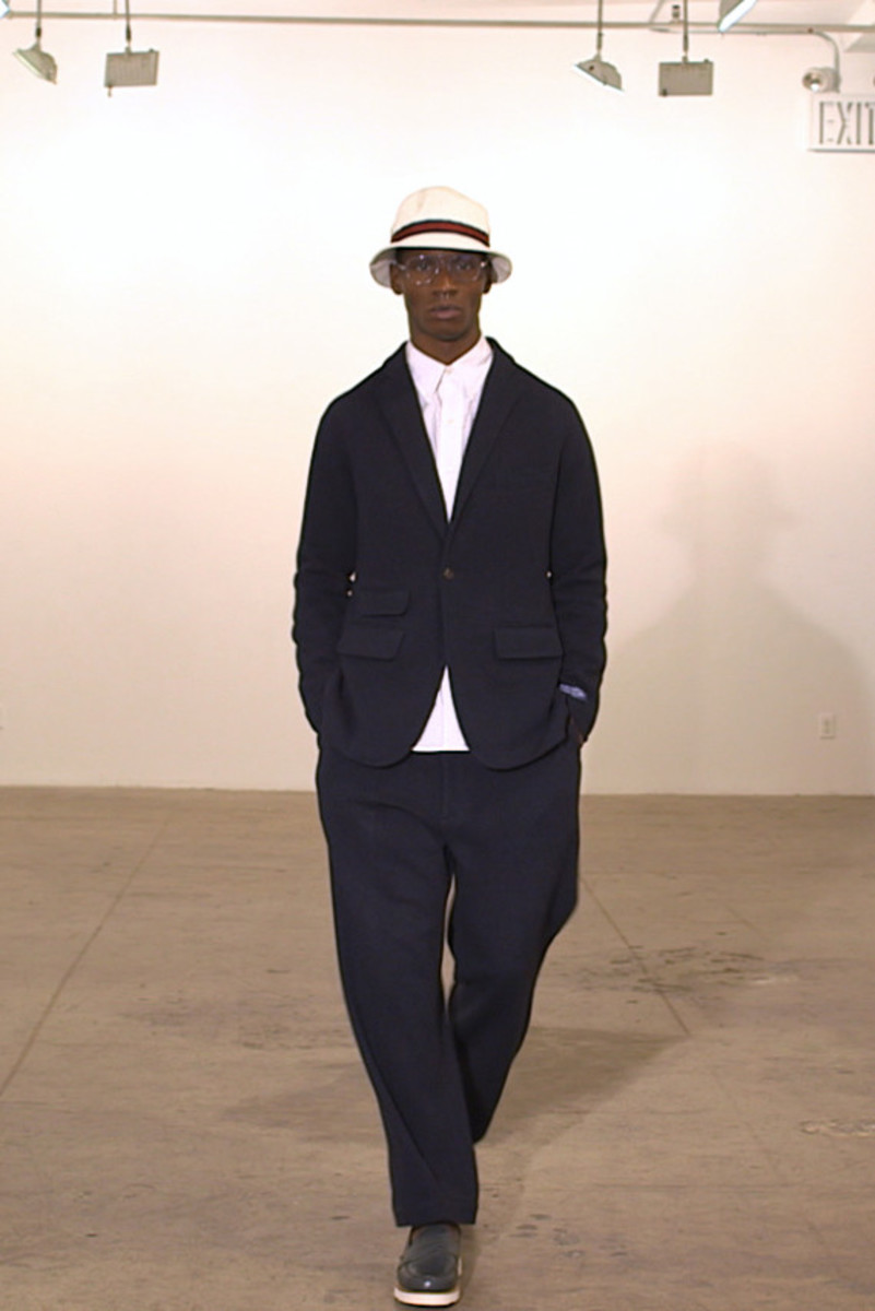 mark-mcnairy-fall-winter-2015-collection-28