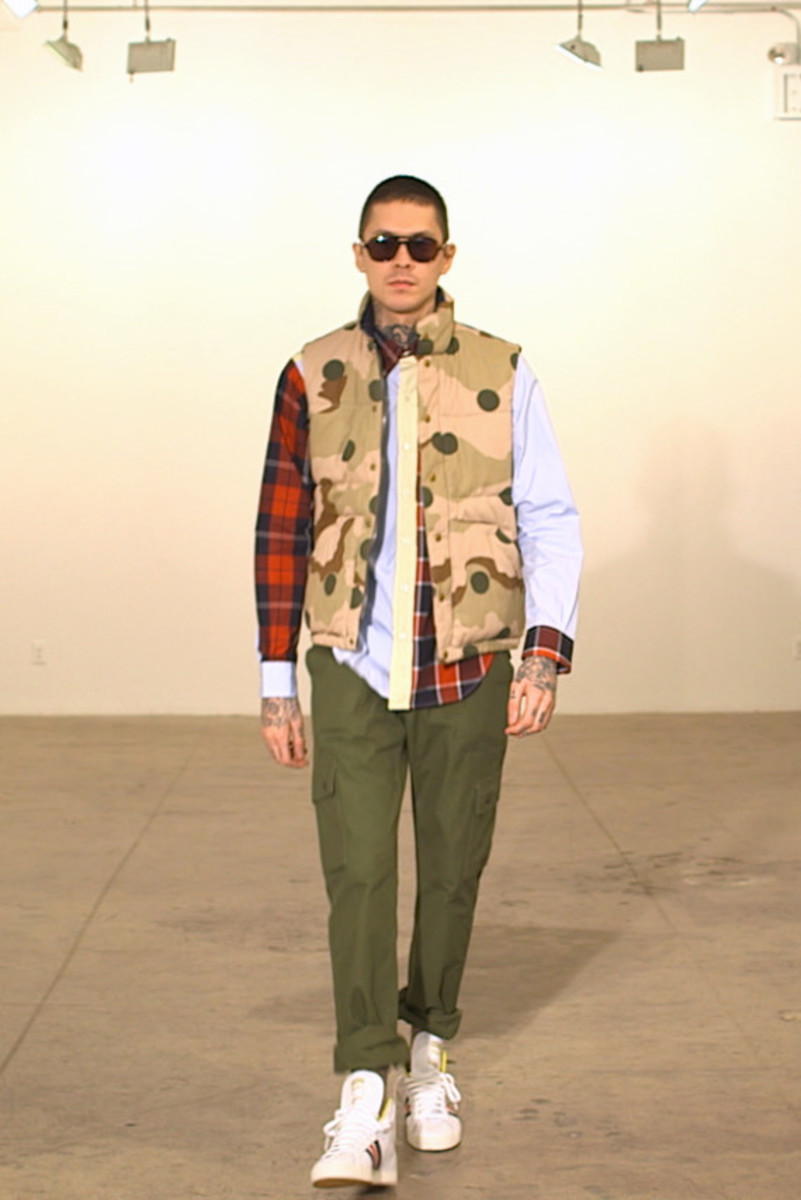 mark-mcnairy-fall-winter-2015-collection-22