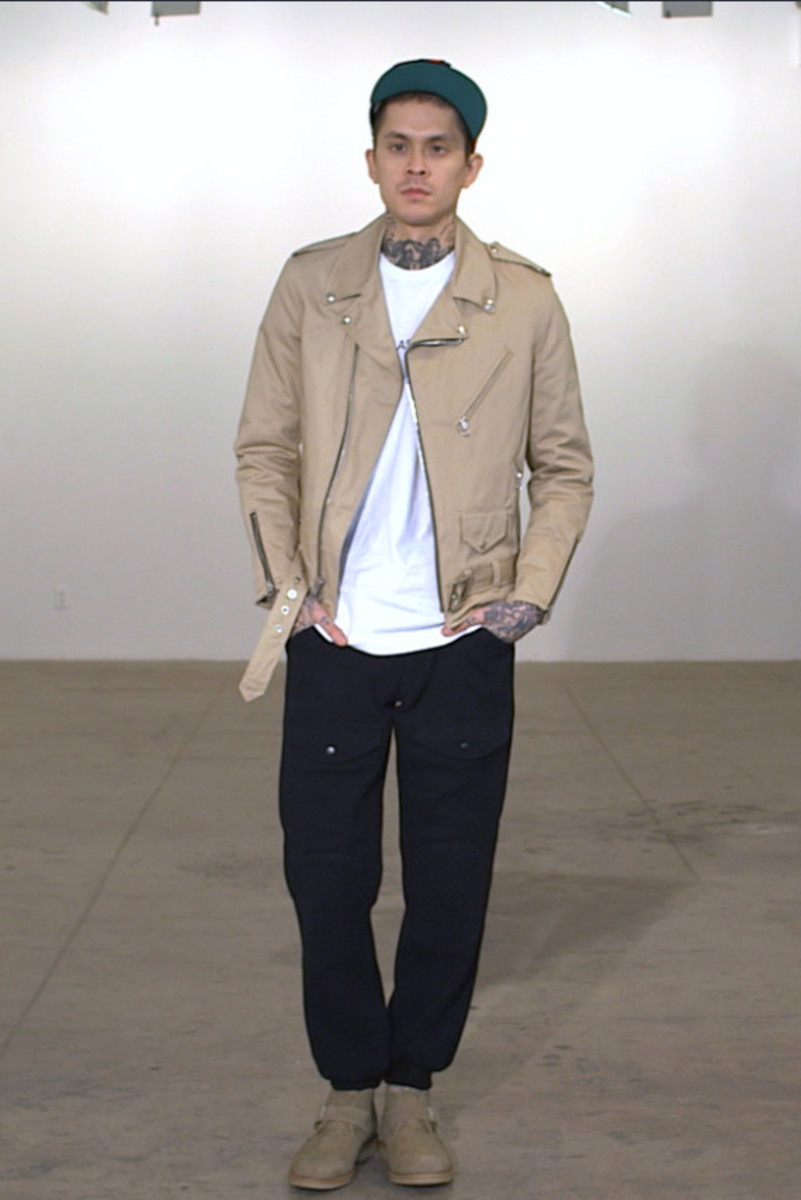 mark-mcnairy-fall-winter-2015-collection-17