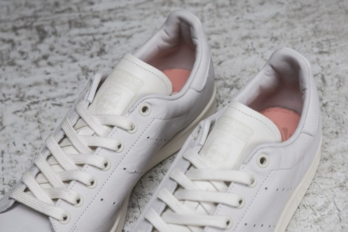 sneakersnstuff-adidas-originals-shades-of-white-pack-03