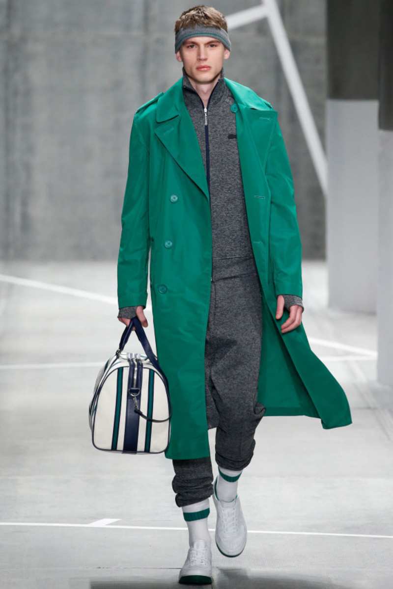 lacoste-fall-winter-2015-runway-show-08