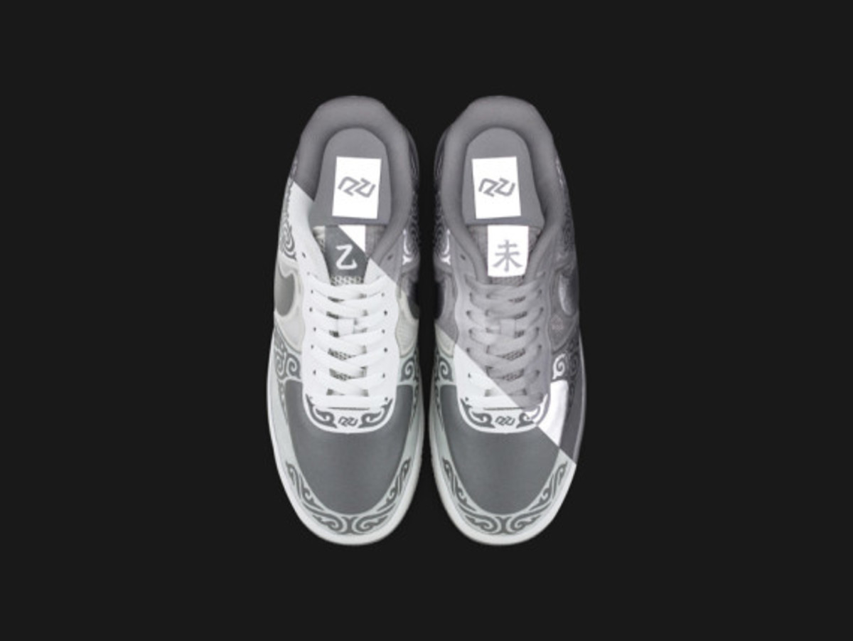 nike-lunar-force-1-low-year-of-the-goat-customs-zhijun-wang-04