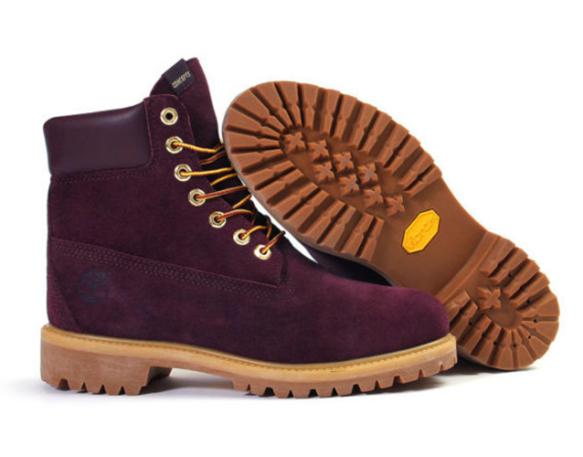concepts-timberland-6-inch-boot-06