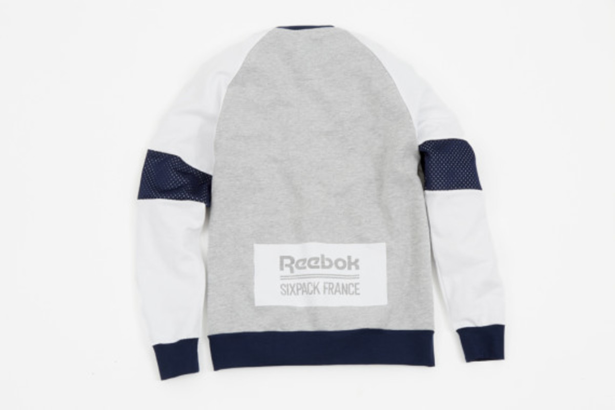 sixpack-france-reebok-capsule-collection-15