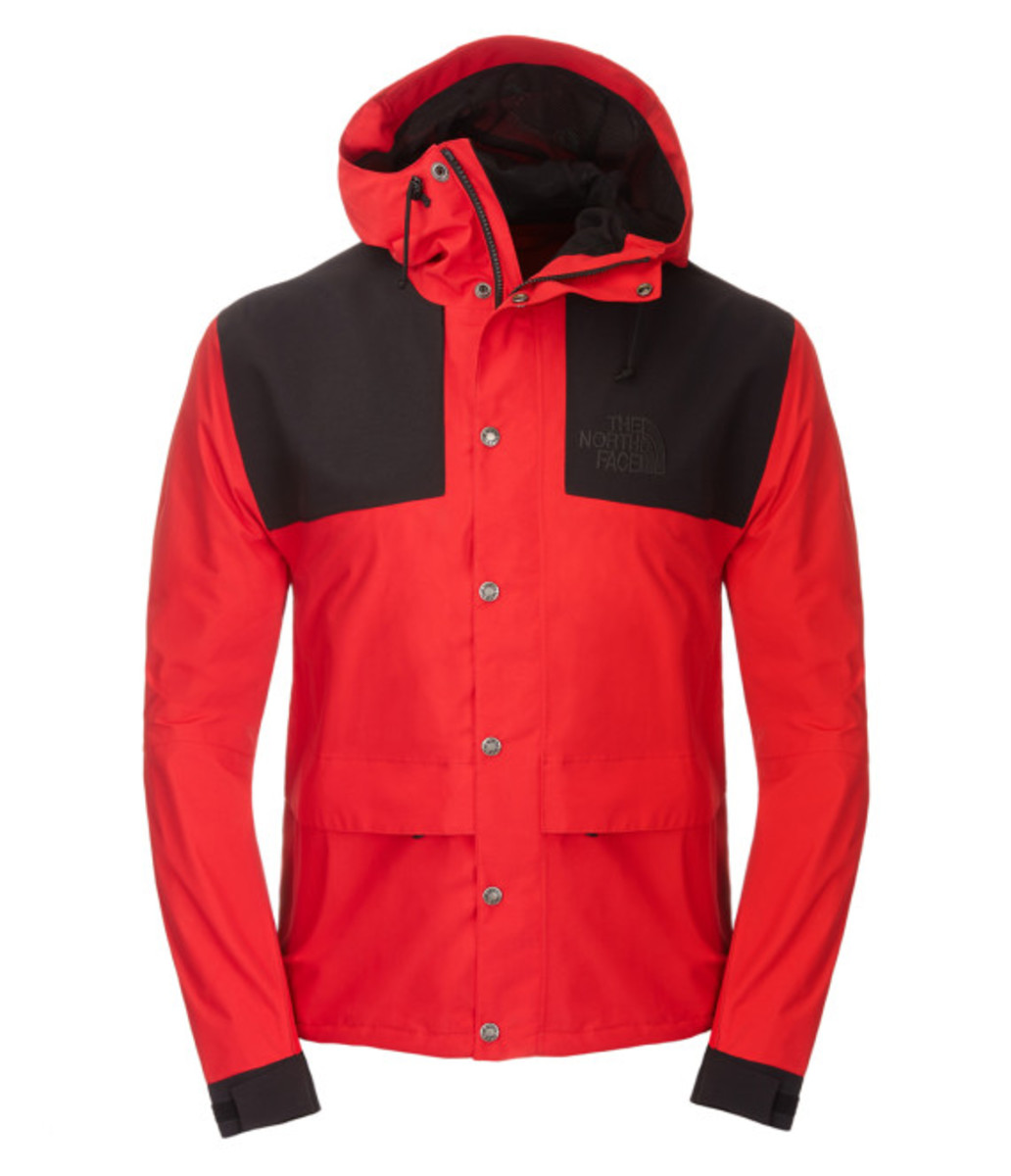 the-north-face-mountain-jacket-05