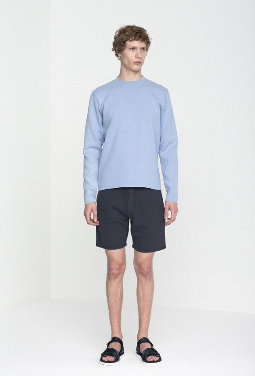 norse-projects-spring-summer-2015-lookbook-21