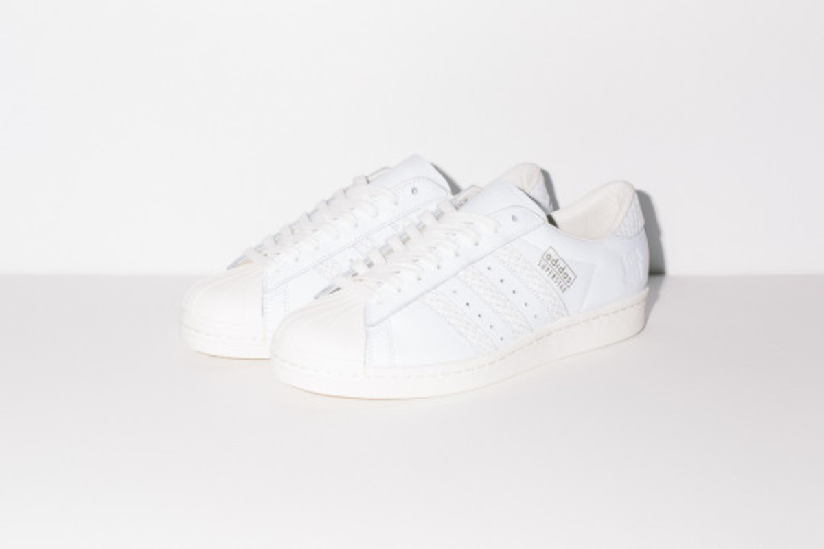undefeated-adidas-consortium-superstar-10th-anniversary-02