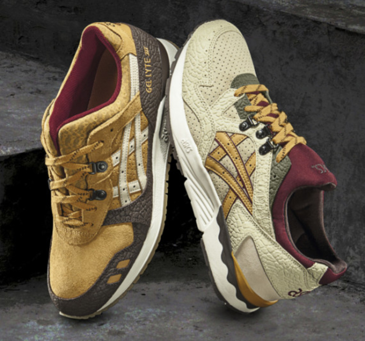 asics-fall-2015-footwear-collection-preview-12