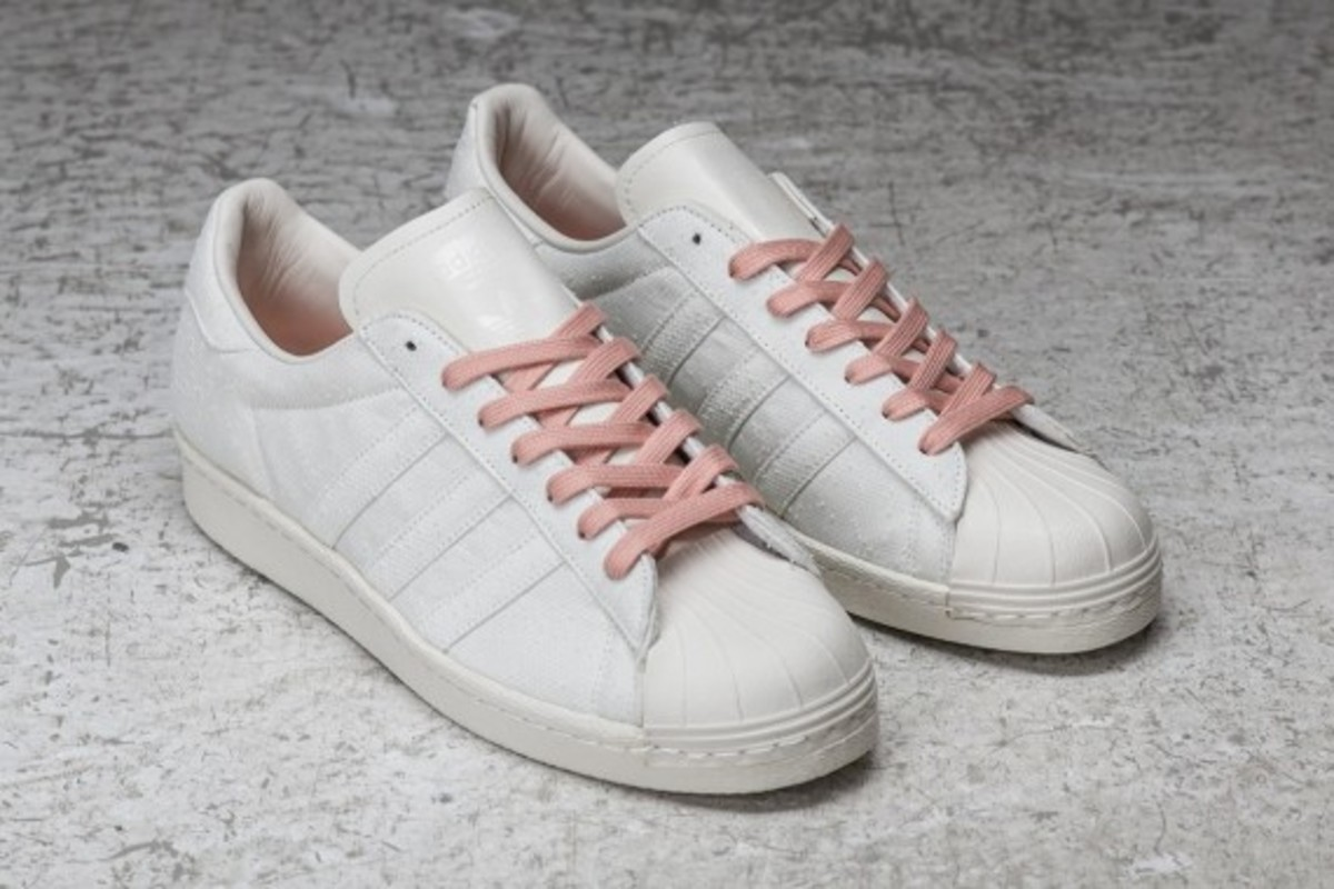 sneakersnstuff-adidas-originals-shades-of-white-pack-14