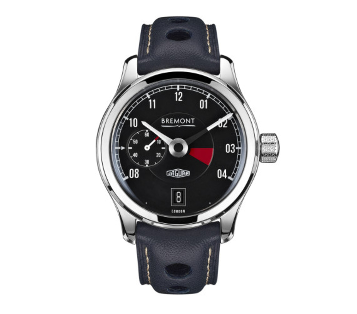 jaguar-bremont-mki-and-mkii-watches-02
